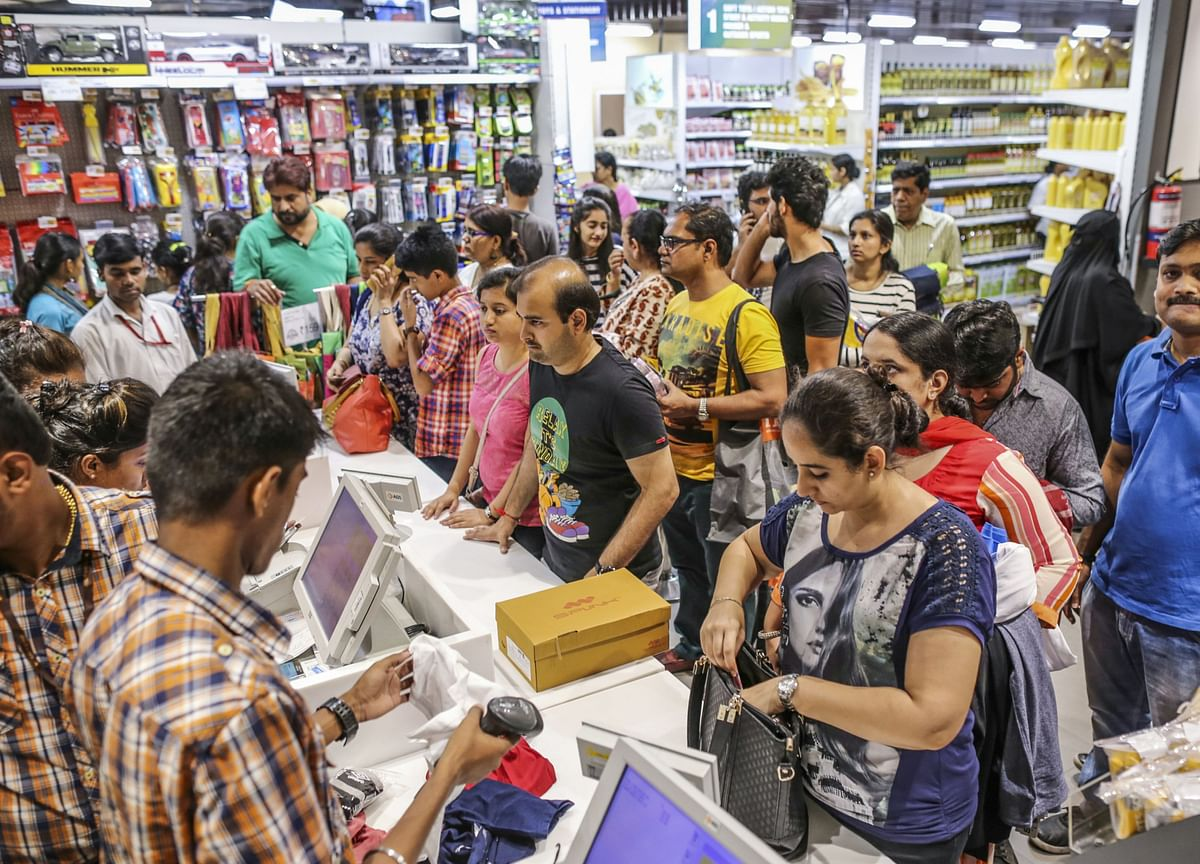 GST Anti-Profiteering Provisions: Delhi High Court Set To Hear Constitutional Challenge