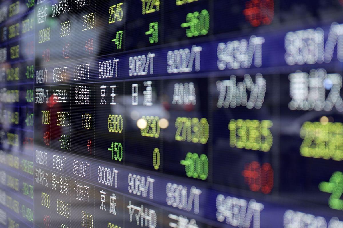 U.S. Stocks Climb, Bonds Fall on Stimulus Bets: Markets Wrap