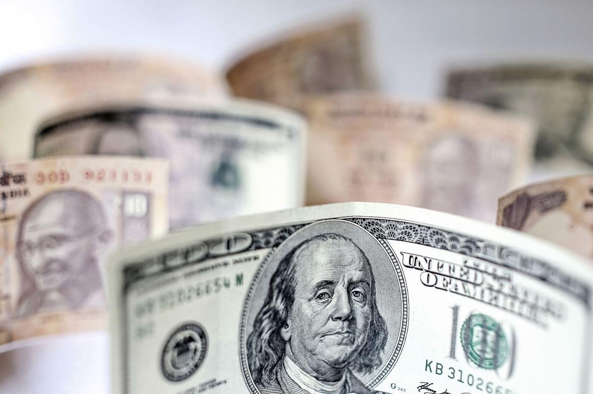 Rupee And Bond Update - January 13, 2021: Reliance Securities