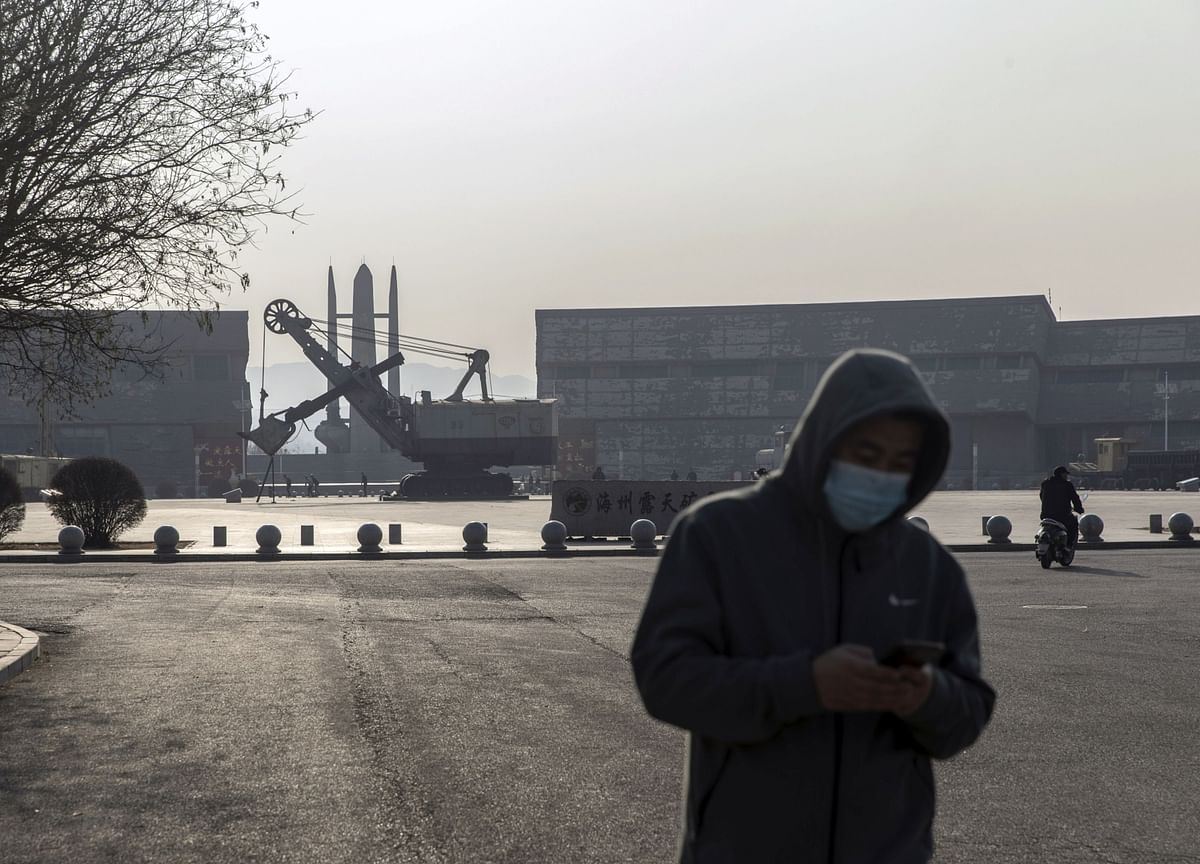 China Shouldn't Withdraw Stimulus Rapidly, World Bank Warns