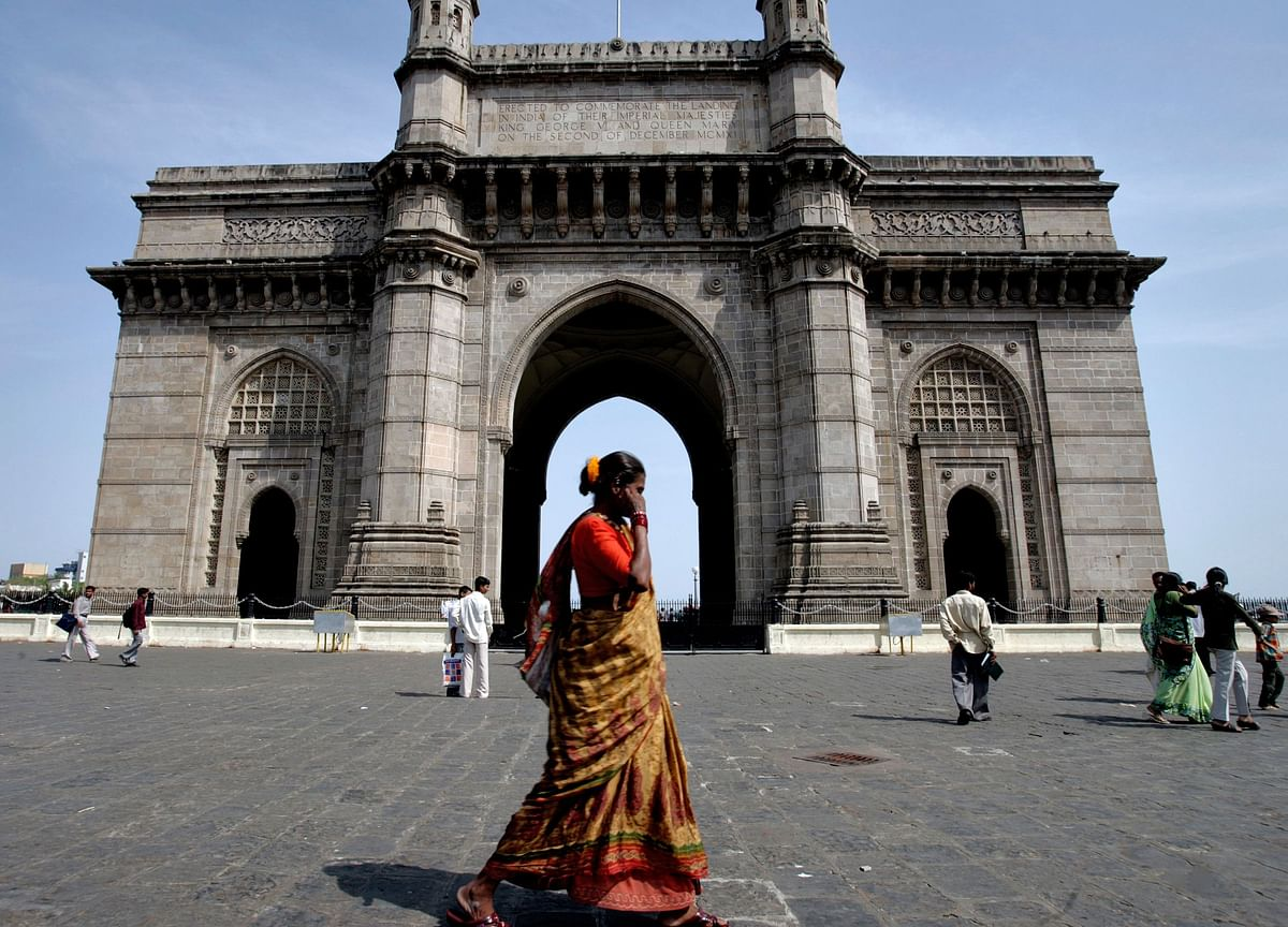 In Charts: The Best And Worst States For Women Financial Empowerment