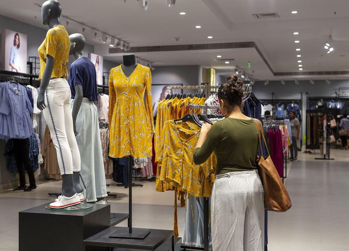 V-Mart Retail - Pent Up Demand, Festive Season Influenced Q4: Centrum Broking