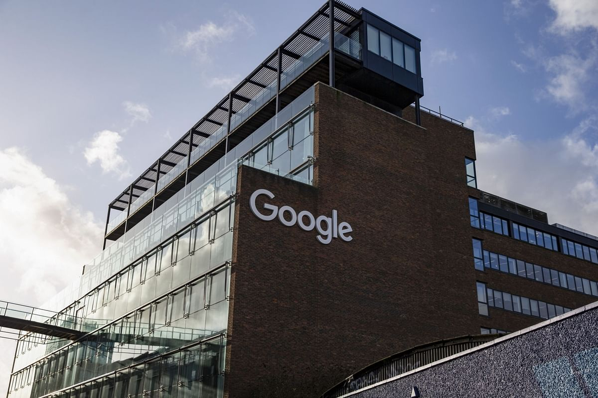 Google Threatens to Remove Search as Australian Row Deepens