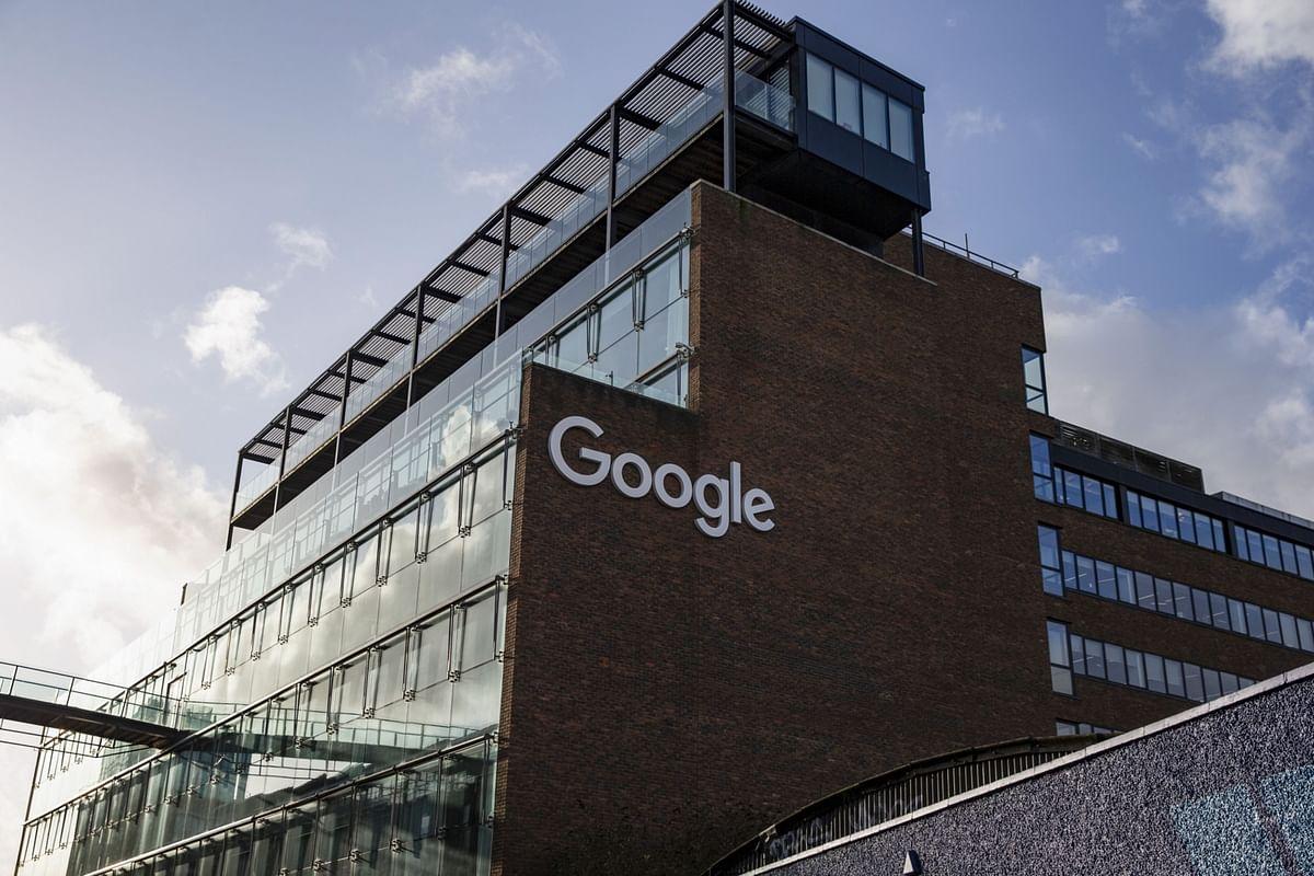 Google Threatens To Remove Search In Australia