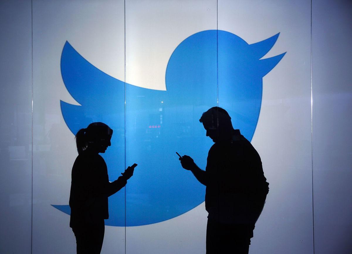 Revoke Social Media's Legal Shield, But for the Right Reason