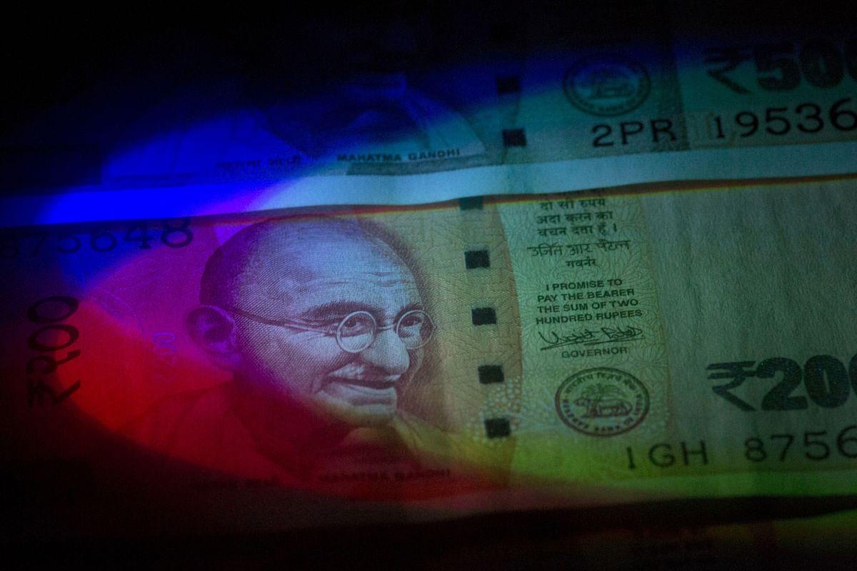 Rupee And Bond Update - January 06, 2021: Reliance Securities