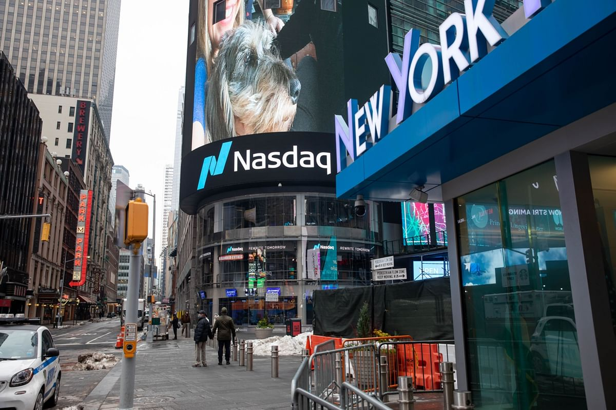 Dizzying Valuations, IPO Craze Tick Boxes on Bubble Checklist