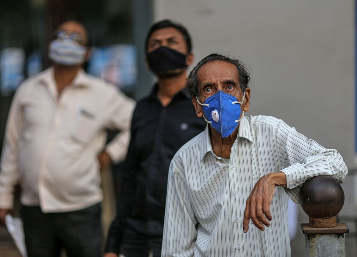 Coronavirus India Updates: Fresh Cases Drop Below 10,000 For the First Time Since June