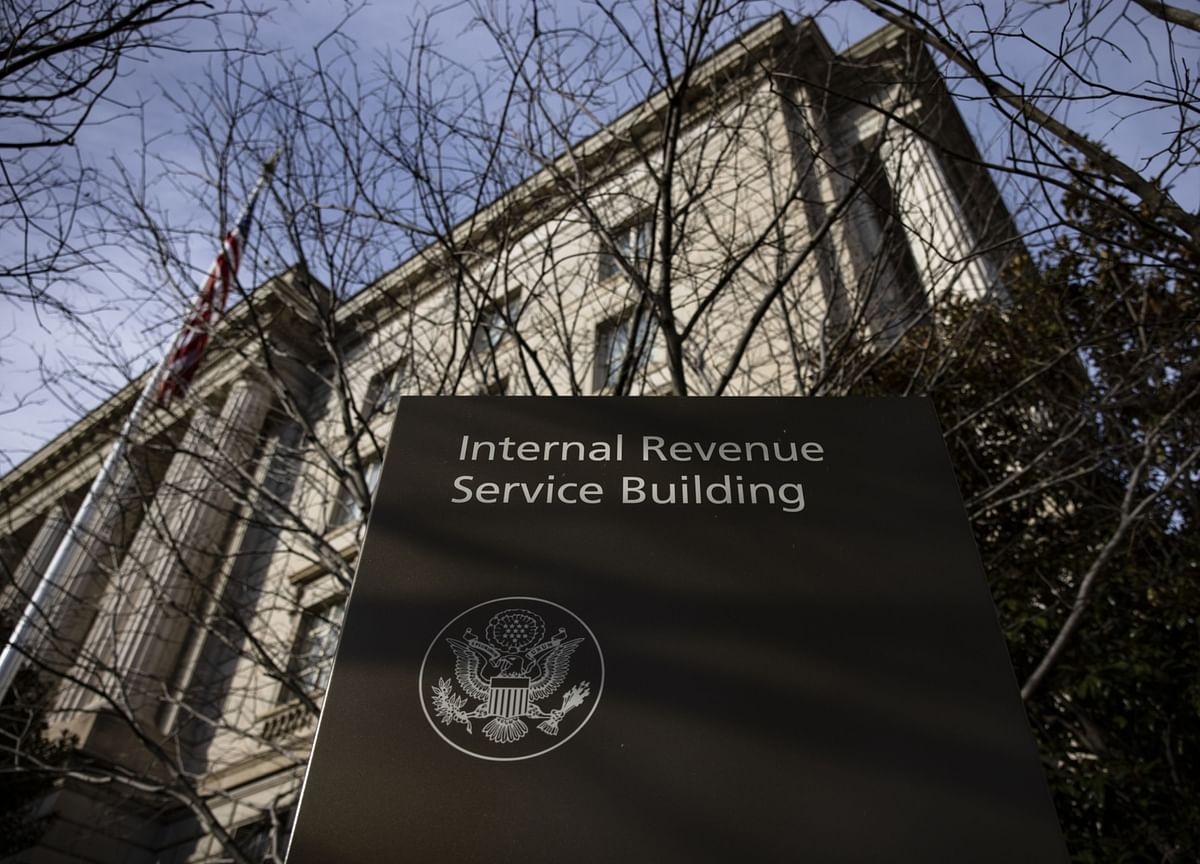 Carried Interest Tax Break Restricted In New IRS Regulations