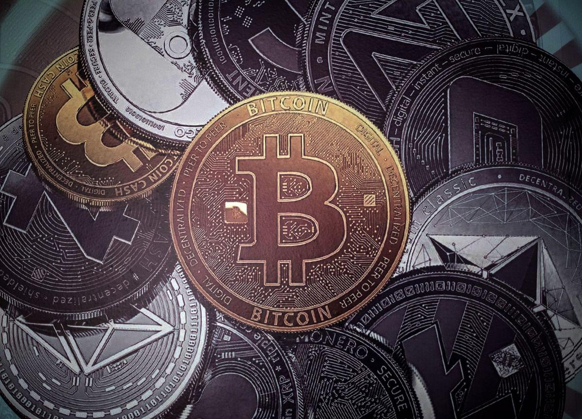RegulateCryptocurrencies? Not Yet