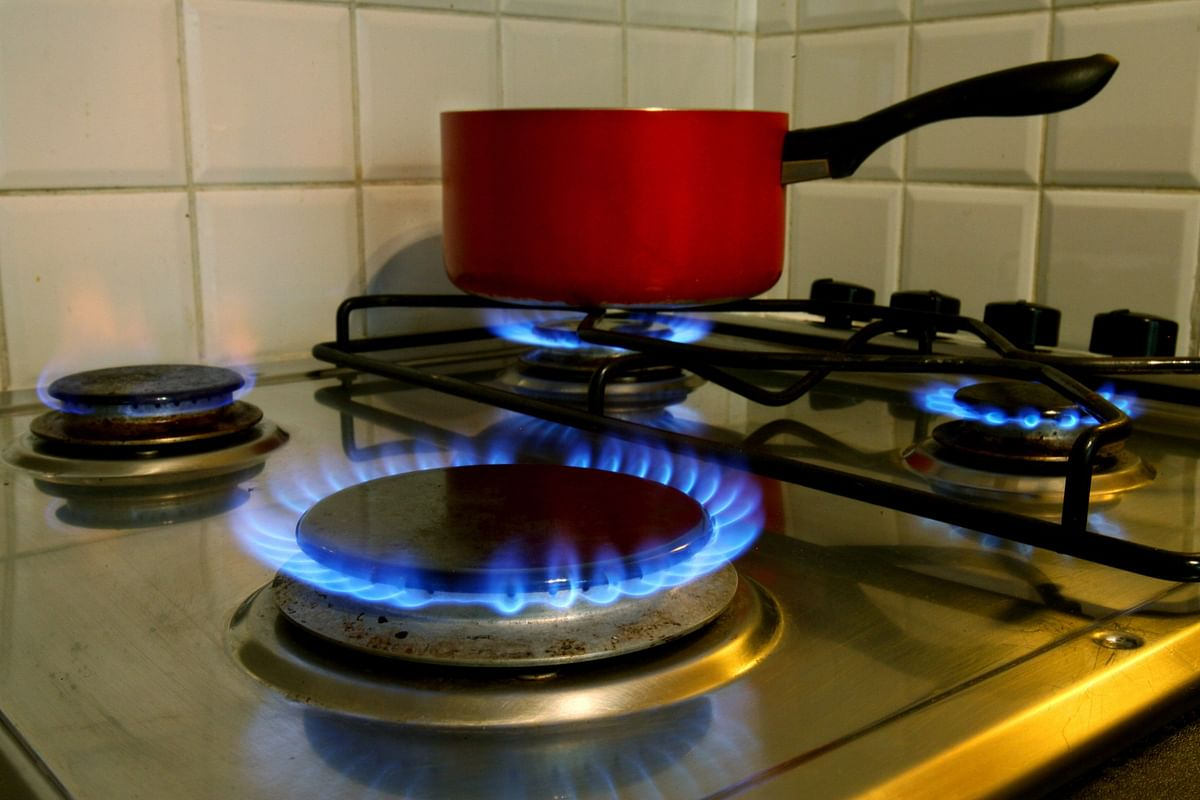 Stove Kraft - Reaping The Benefits Of 'Value For Money' Brand: Nirmal Bang Initiates Coverage