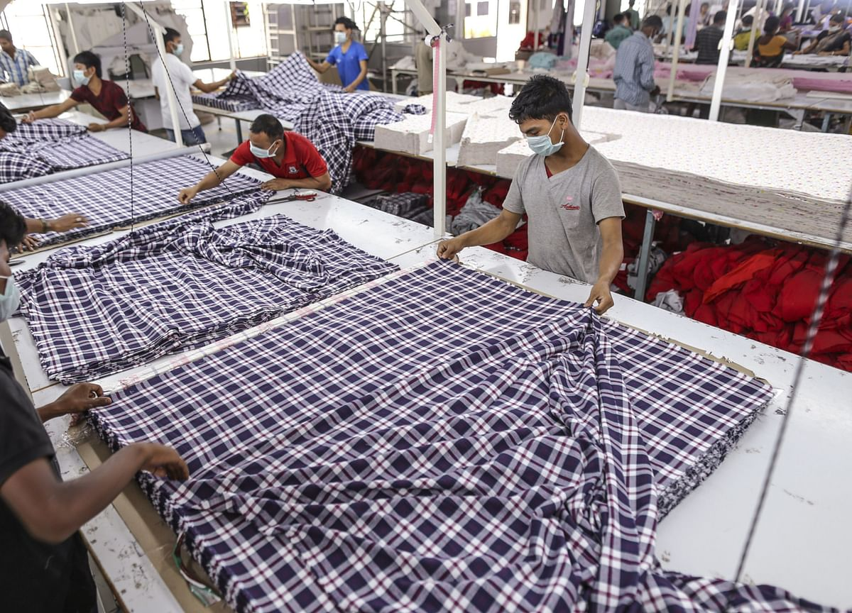 Kewal Kiran Clothing - Revenue Recovery Driven By Higher Online Sales: ICICI Direct