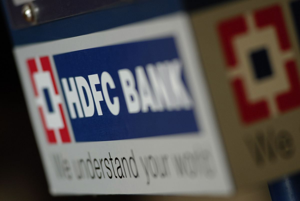 HDFC Bank Q3 Review: Stable Asset Quality; Restructured Advances At 0.5%, Says IDBI Capital