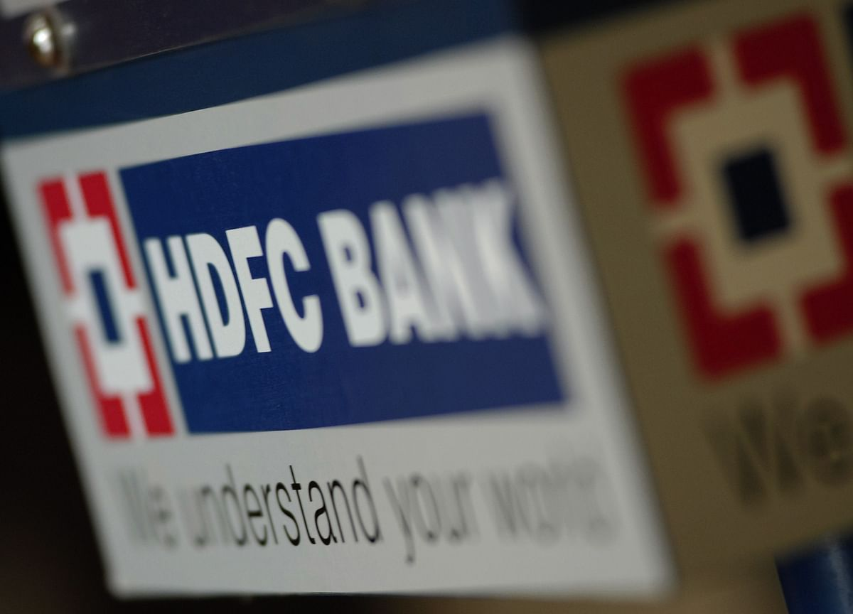 HDFC Bank Q1 Review - Earnings, Provisions In-Line; Unfavourable Asset Mix Dents Margin: Motilal Oswal