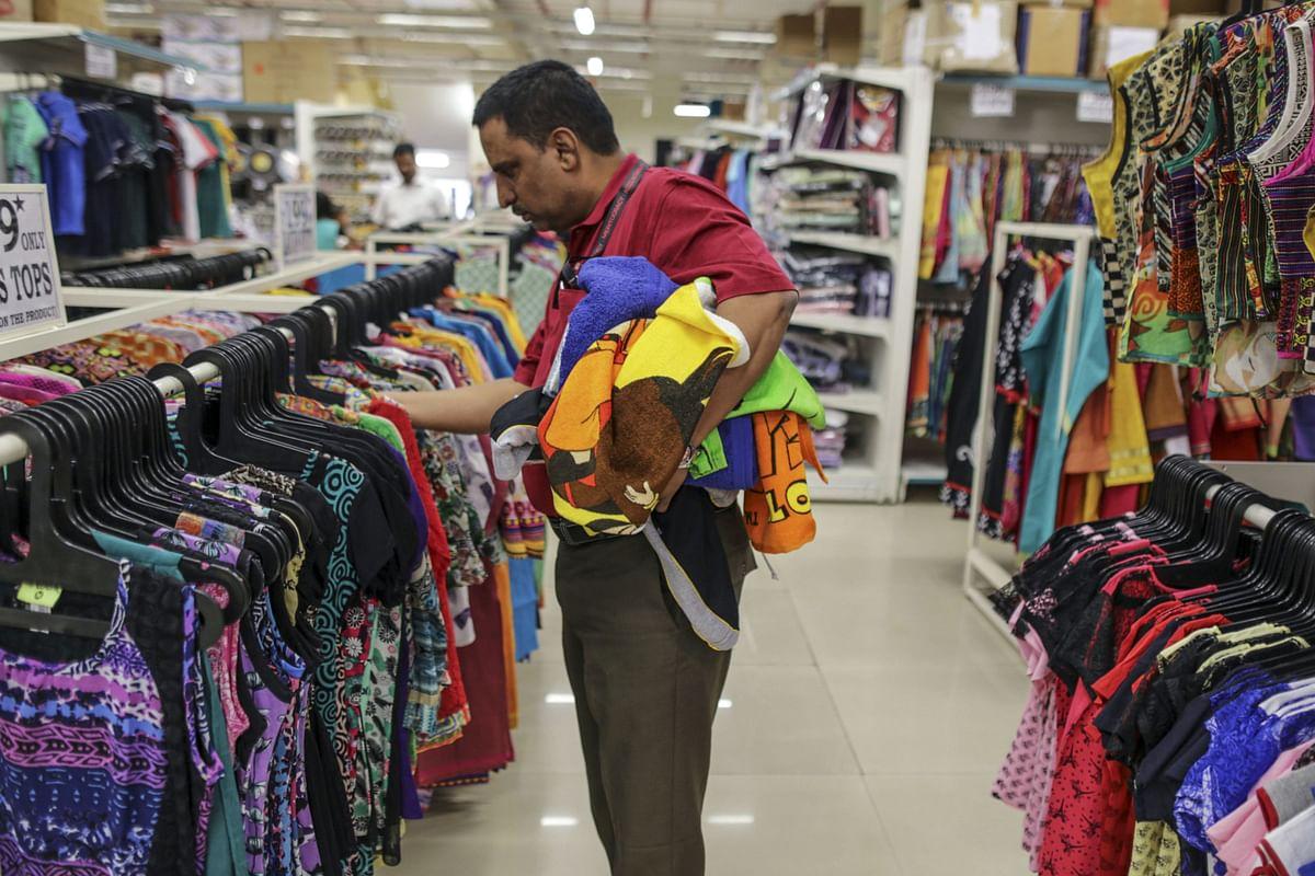 Avenue Supermarts - Festive Season Drives Q3 Revenue Growth: IDBI Capital