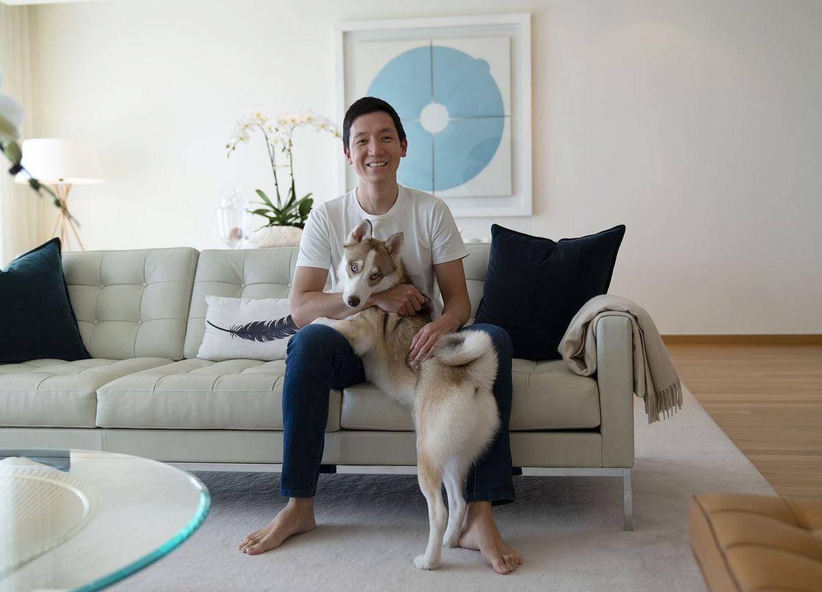 Rich Asians Cautious on Deals in Region Rebounding Fastest