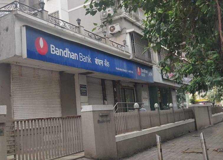 Bandhan Bank Q3 Review - Asset Quality Deteriorates; Assam Woes Hit Collections:  Motilal Oswal