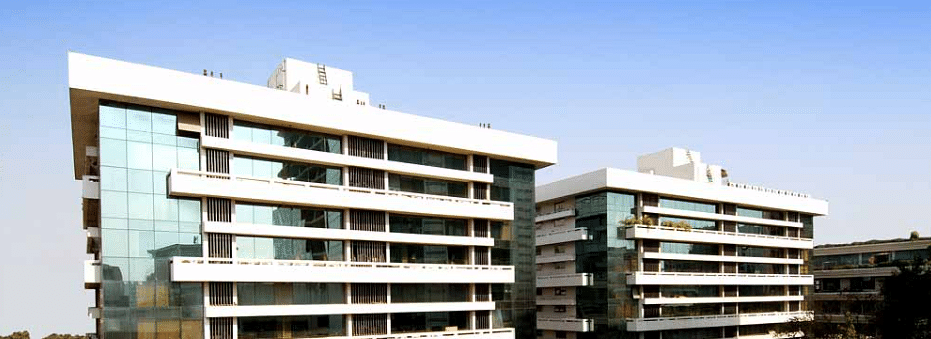 Oberoi Realty Q3 Review - All Eyes On Upcoming Launches: ICICI Securities