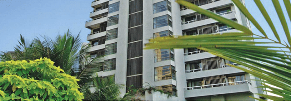Oberoi Realty Q3 Review - Residential Continues To Shine; Outlook Positive: Motilal Oswal