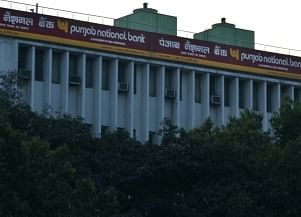 PNB Asks PNB Housing Finance To Restructure Fundraising Plan