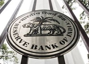 RBI To Introduce Scale-Based Regulation For NBFCs: Motilal Oswal