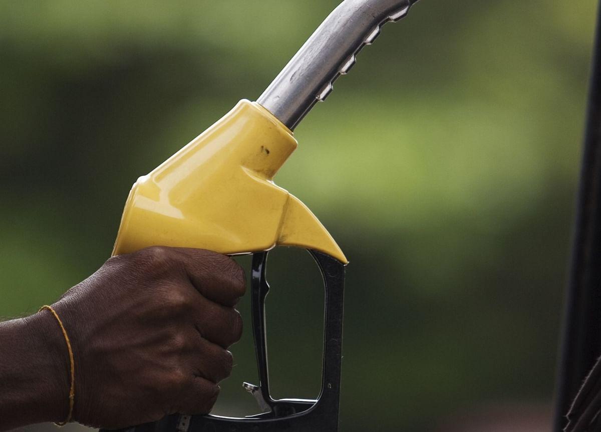 Bringing Petrol, Diesel Under GST Limits Pan India: SBI Research
