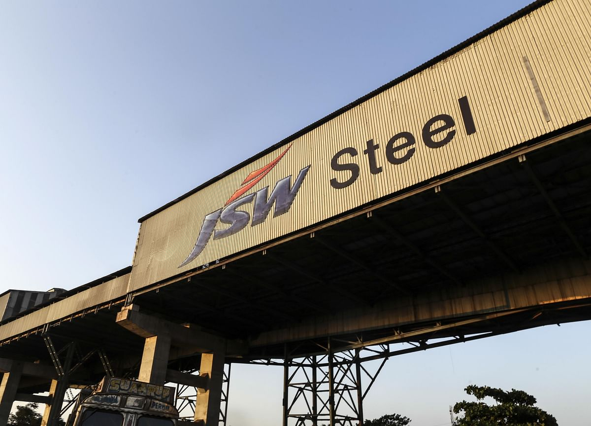 JSW Steel - Performs Well: ICICI Direct