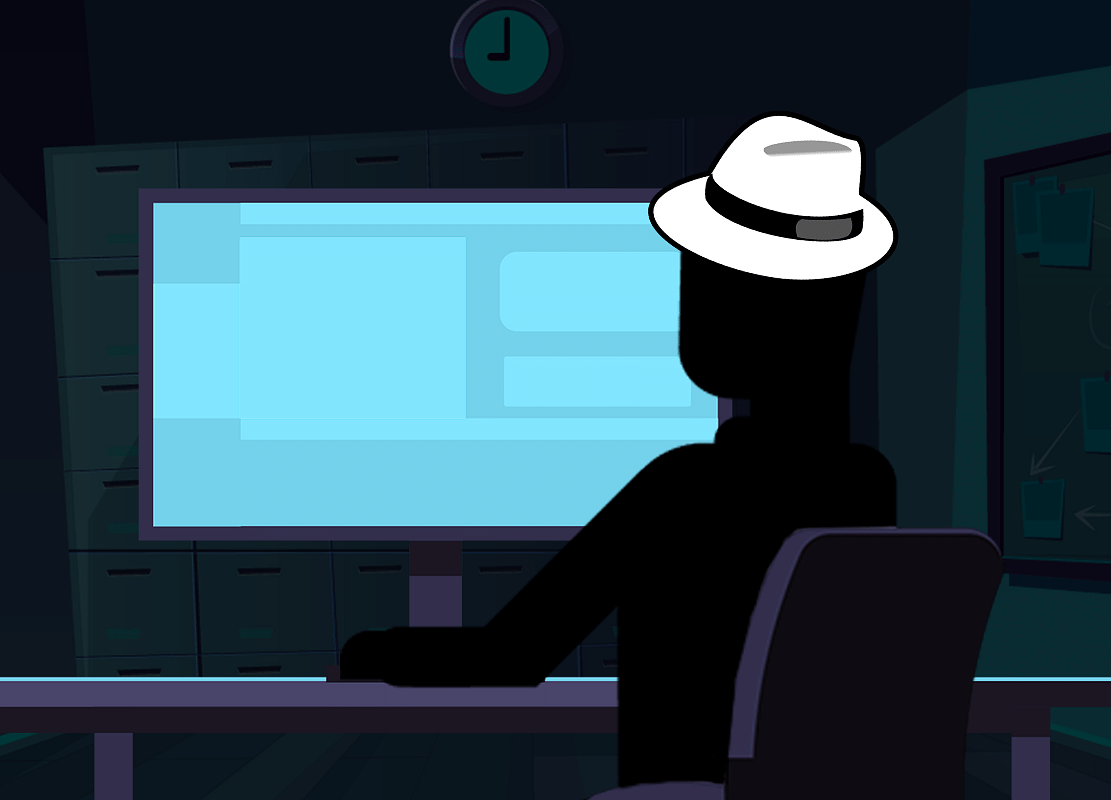 It's Boom Time For 'White Hat' Hackers As Indian Payments Go Digital