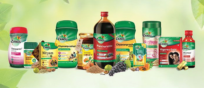 Emami Q3 Review - Record High Margin; Good Near Term Sales Outlook: Motilal Oswal