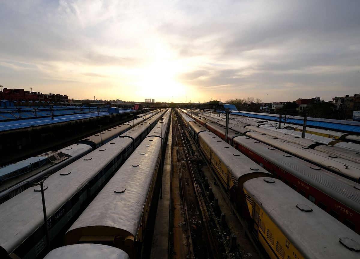 RailTel Q4 Review - Rising Opportunities From Indian Railways: ICICI Securities