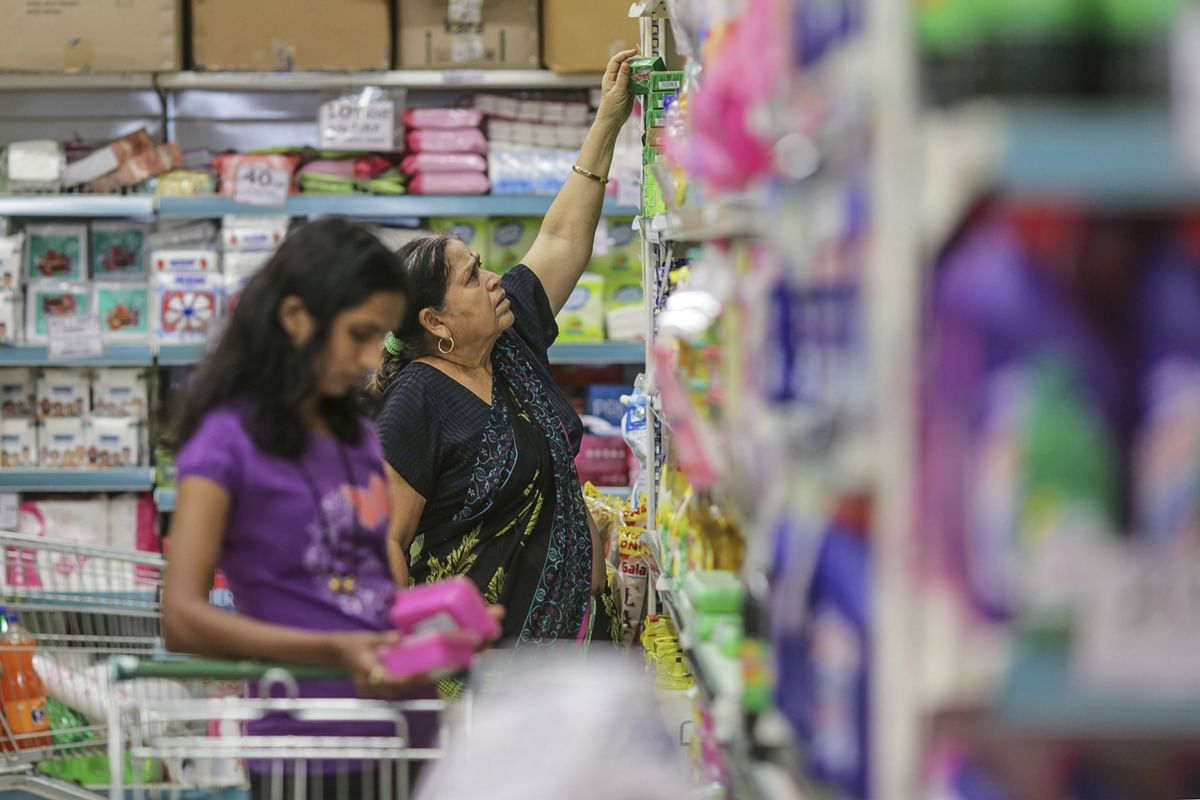 Avenue Supermarts Q3 Earnings Recover Almost To Pre-Covid-19 Levels, Says Motilal Oswal