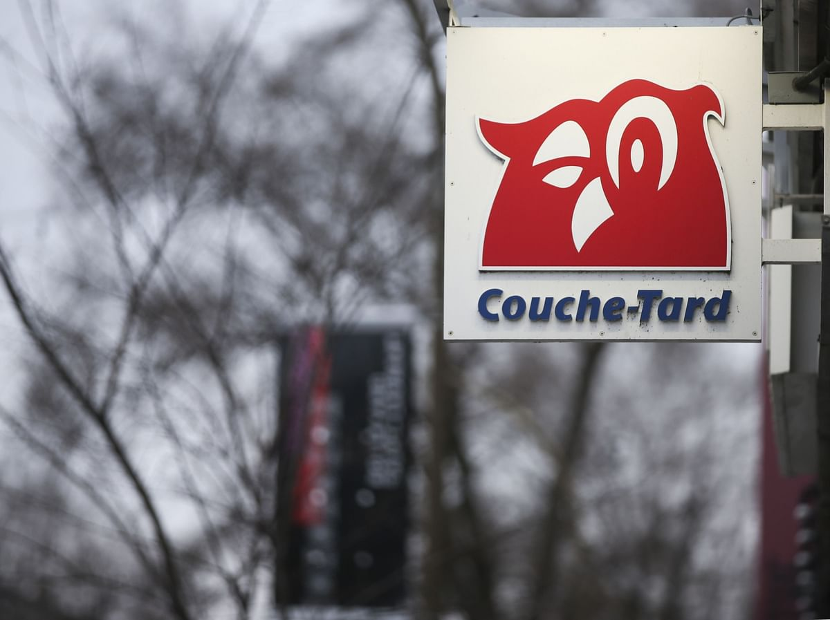Carrefour Suitor Has Few Regrets About a 'Good Deal' That Failed