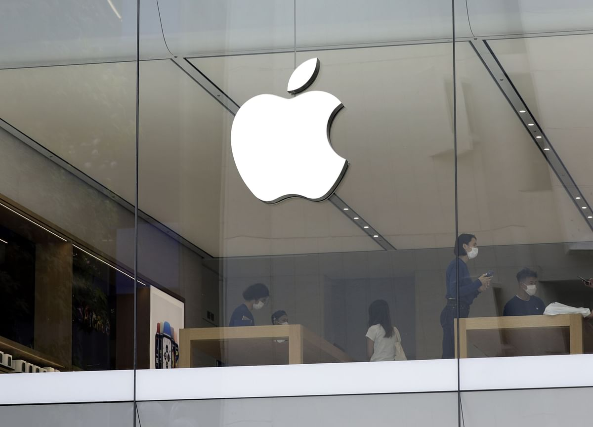 Apple Car Reports Fuel Speculation of Kia or Japan Carmaker Deal