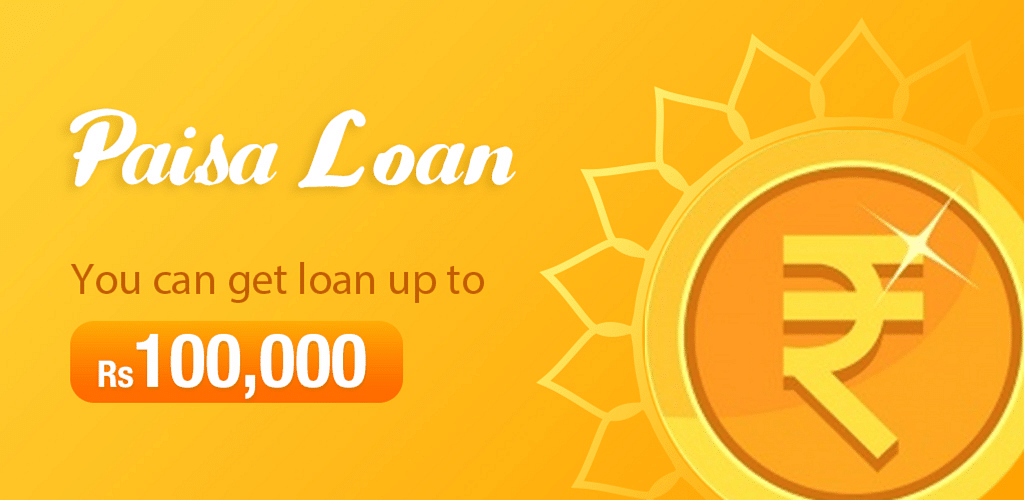 Image taken from Facebook page named after Paisa Loan app.
