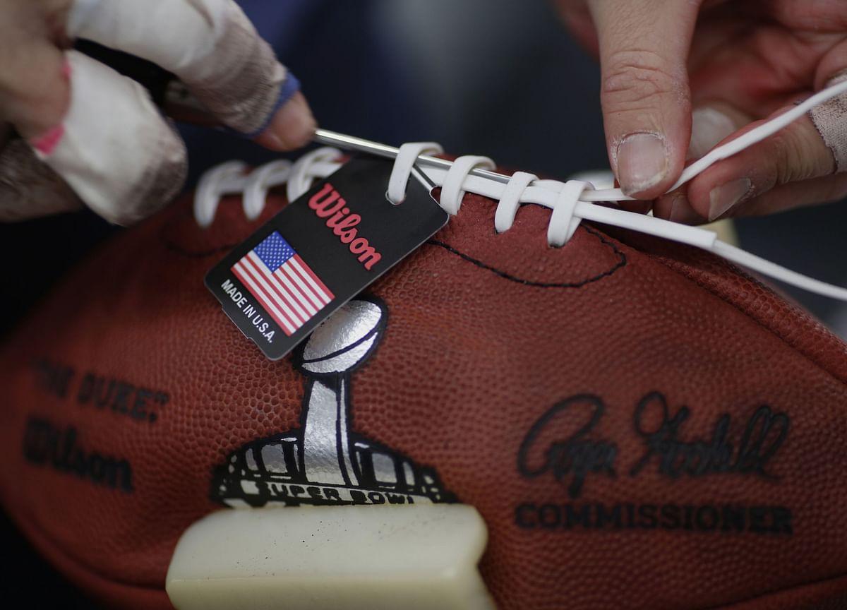 Super Bowl Commercials Lean Into Nostalgia After Tough Year