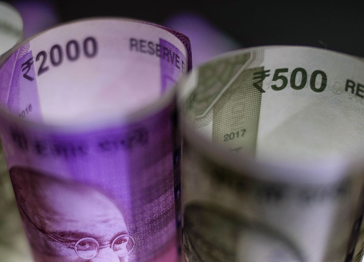 Rupee And Bond Update - February 16, 2021: Reliance Securities