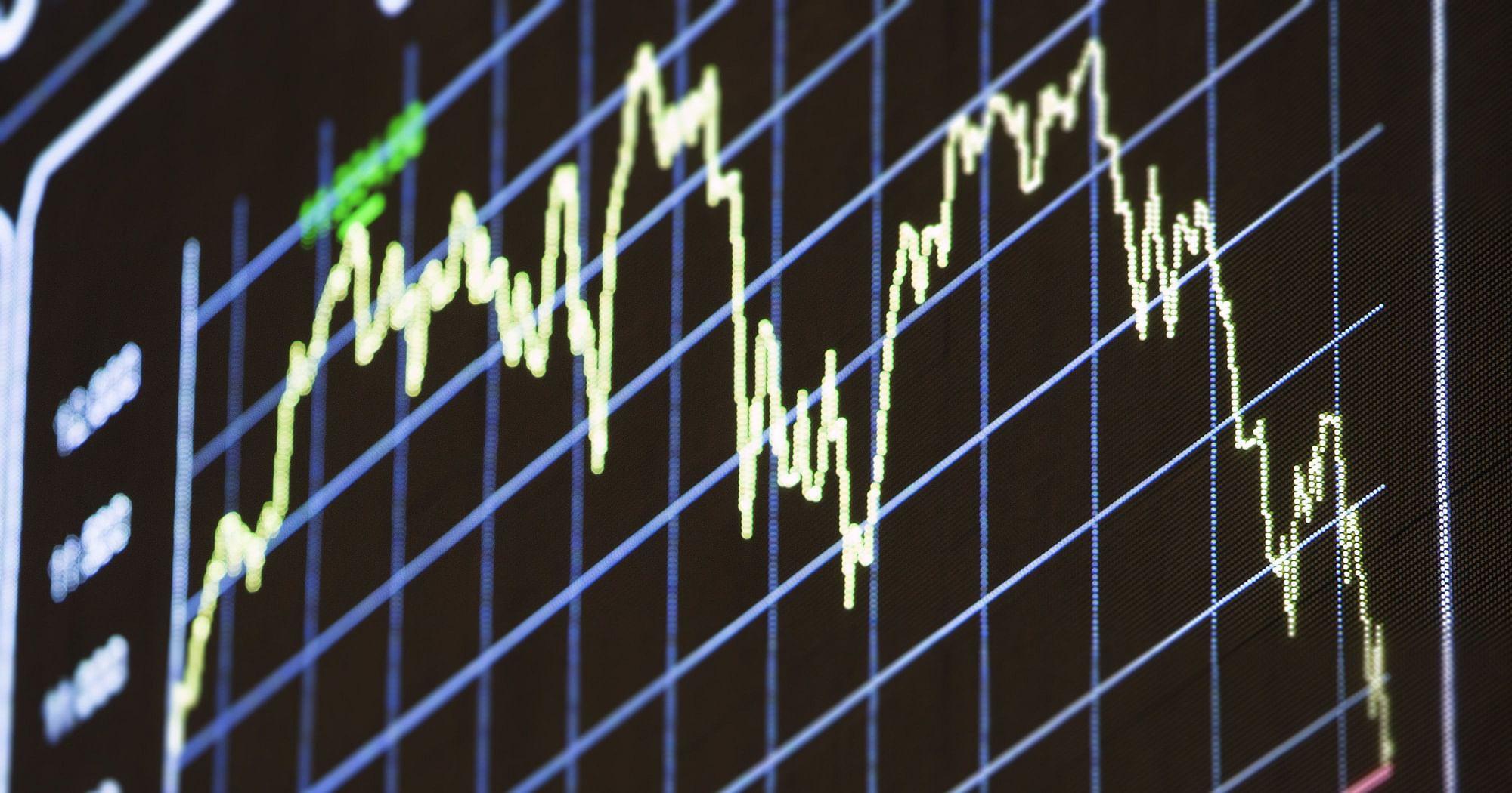 SGX Nifty Indicates Gains; RIL, Hindalco, Zuari Agro In Focus