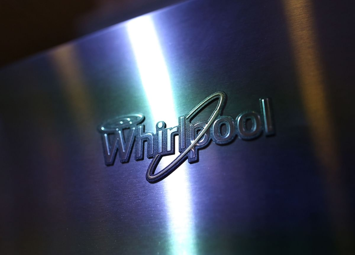 Whirlpool India Q4 Review - Strong Operating Performance; Balance Sheet Strengthens: Motilal Oswal