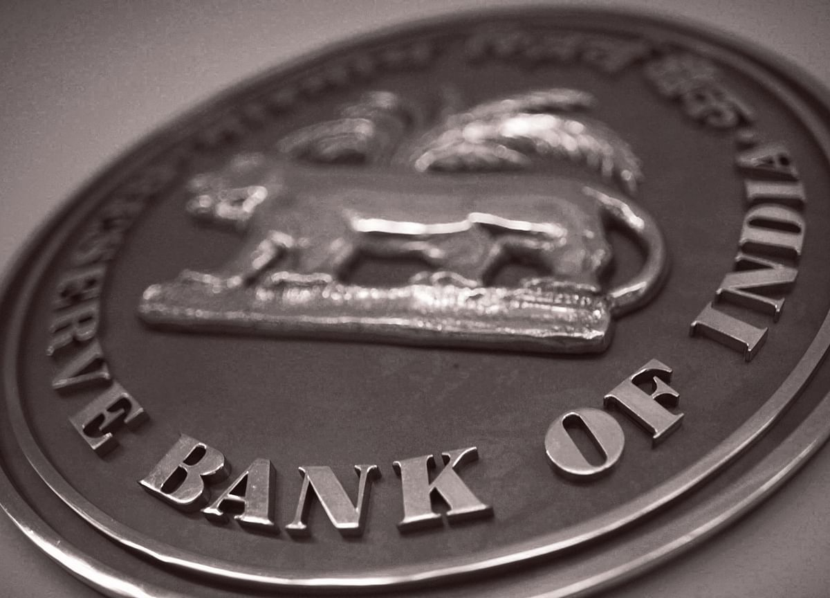 India Monetary Policy: In The RBI We Trust