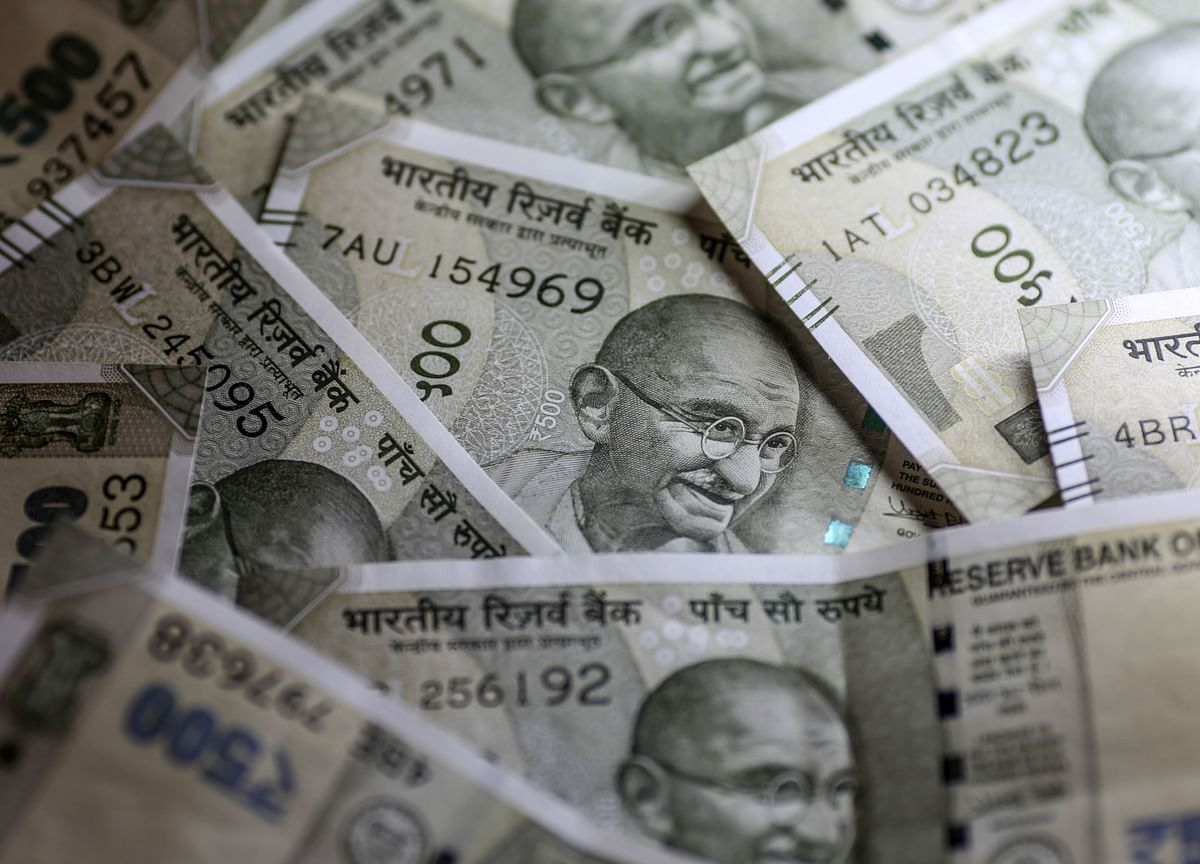 Rupee And Bond Update - February 09, 2021: Reliance Securities