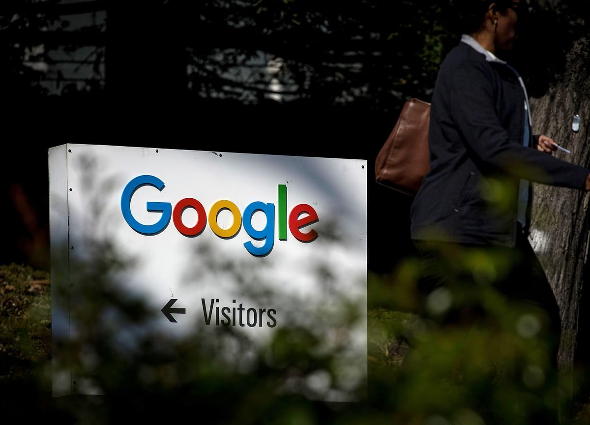 Google and Facebook Lose a Battle to Win the War