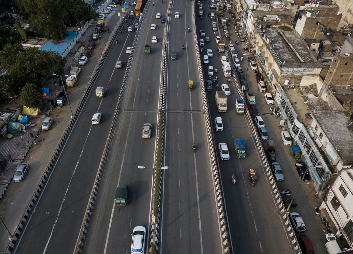 Budget 2021: Scrappage Policy To Cover Over 1 Crore Vehicles, See New Investments Worth Rs 10,000 Crore