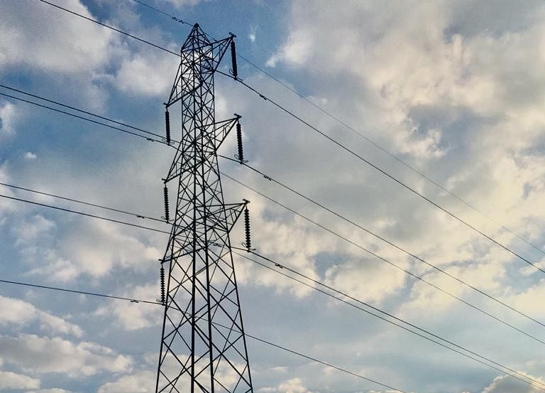 Torrent Power Q4 Review - Distribution Business Normalises: Motilal Oswal