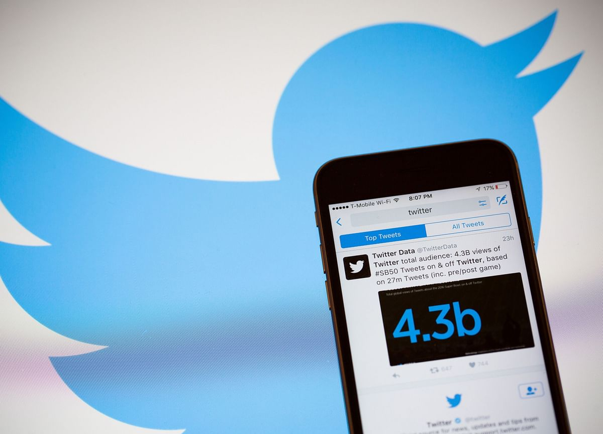 Twitter Considers Subscription Fee for Tweetdeck, Unique Content