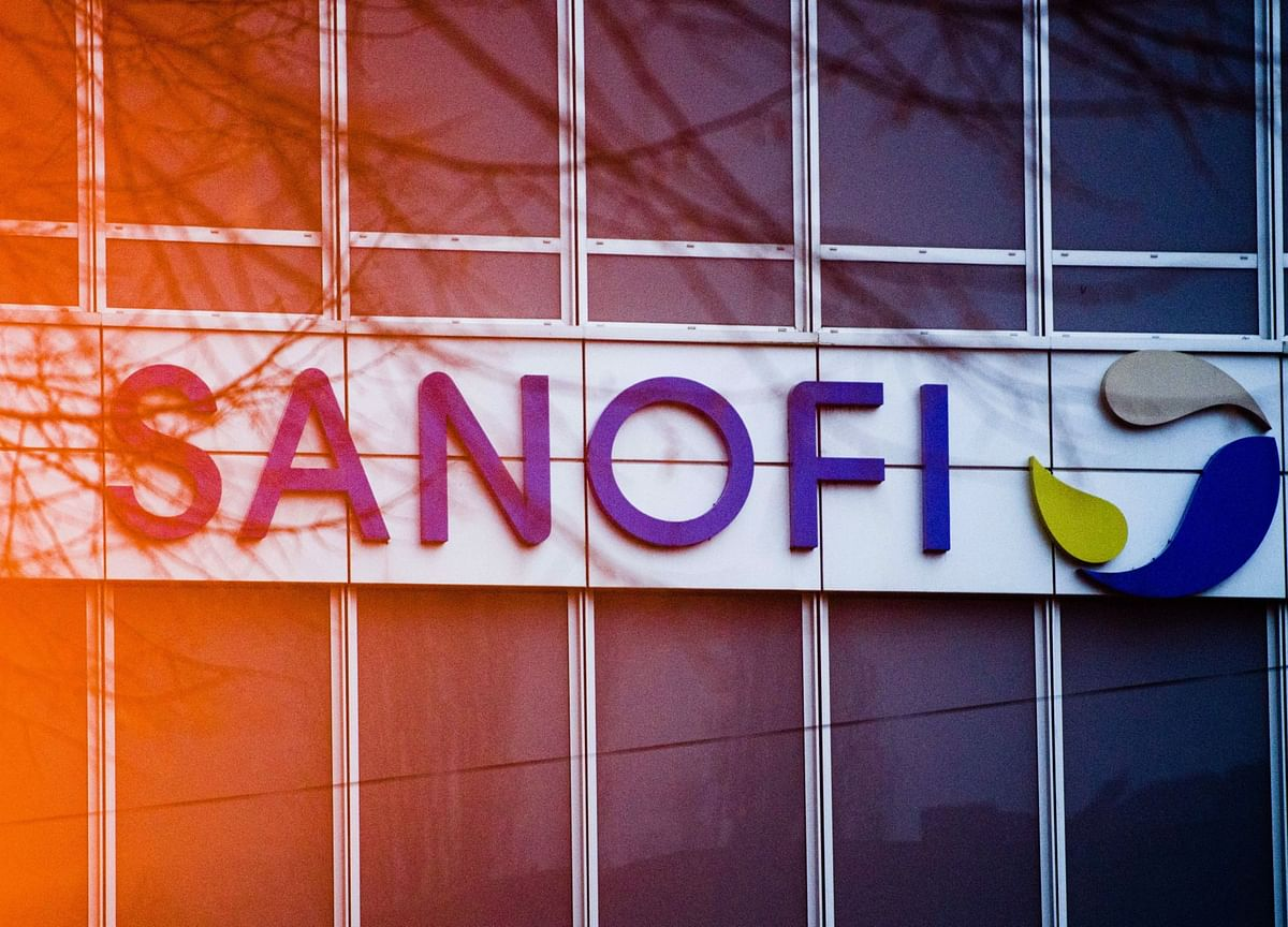 Sanofi India - Divestiture, Covid-19 Impact Sales; Margins Upbeat: ICICI Direct