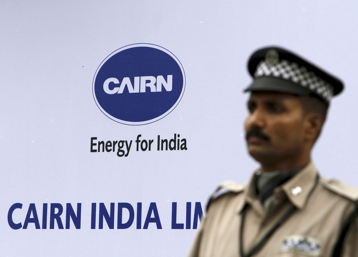 India May Pay Up Partially To Resolve Long-Pending Cairn Tax Dispute: BQ Exclusive