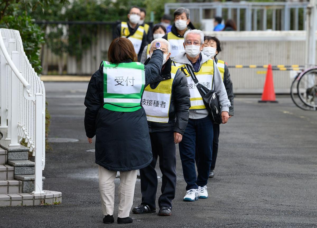 CDC Urges Schools to Reopen; Cuomo Under Fire: Virus Update