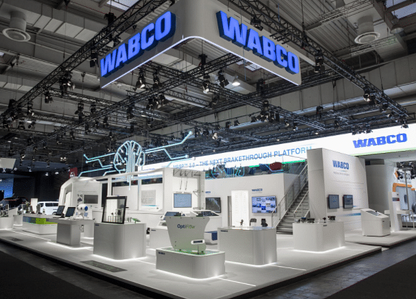 Wabco India - M&HCV Segment Recovery, New-Product Pipeline: Anand Rathi