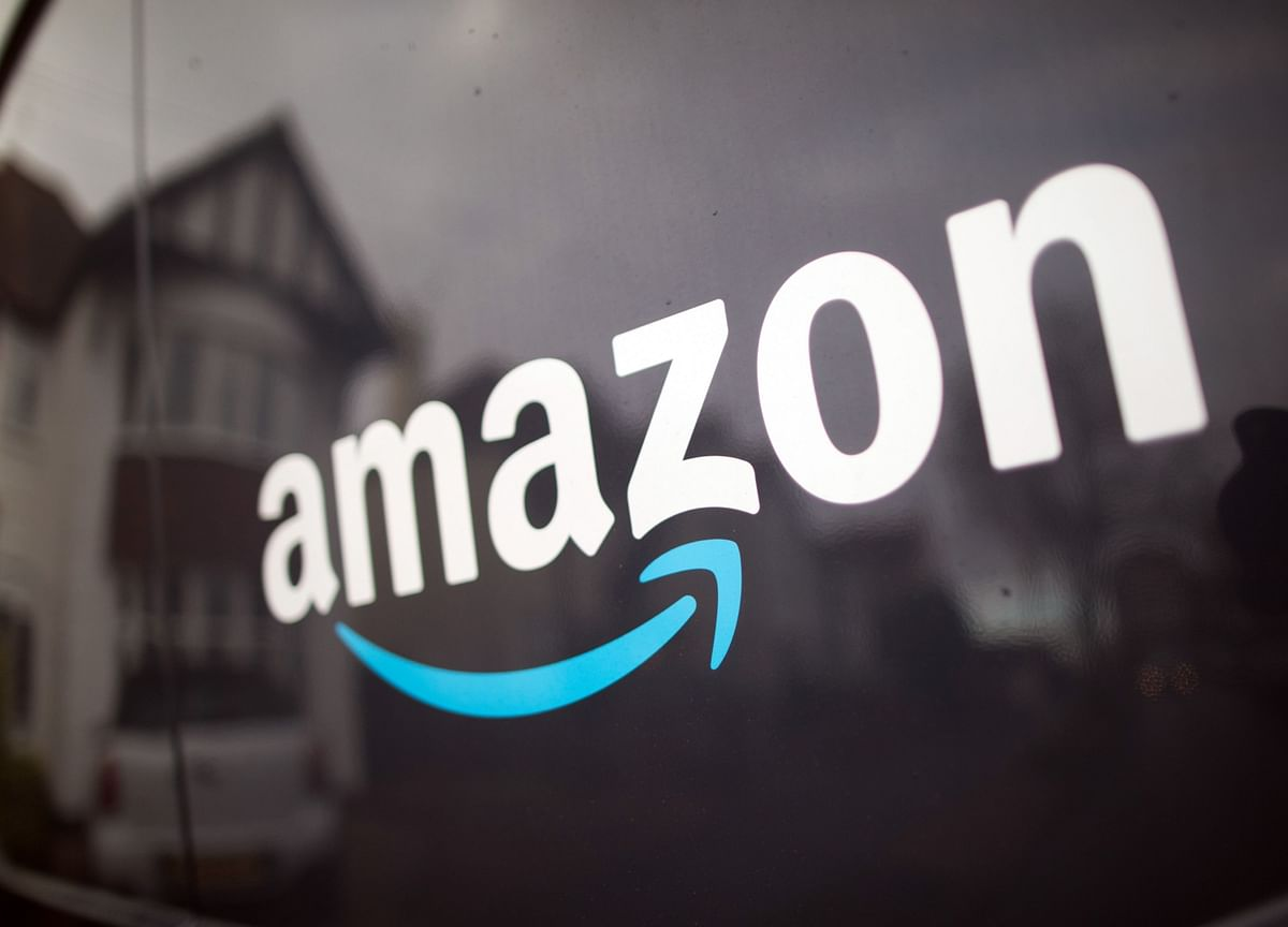 Amazon Has Acquired Australia-based Shopify Competitor Selz