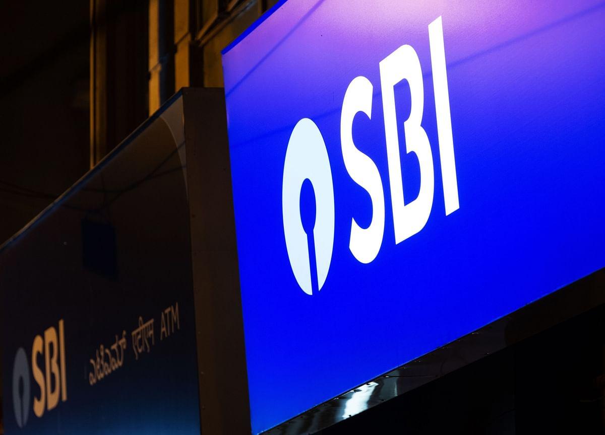 SBI Q4 Review - Impressive Show On Asset Quality: Prabhudas Lilladher